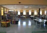 Biblioteca de Polinyà de Xúquer
