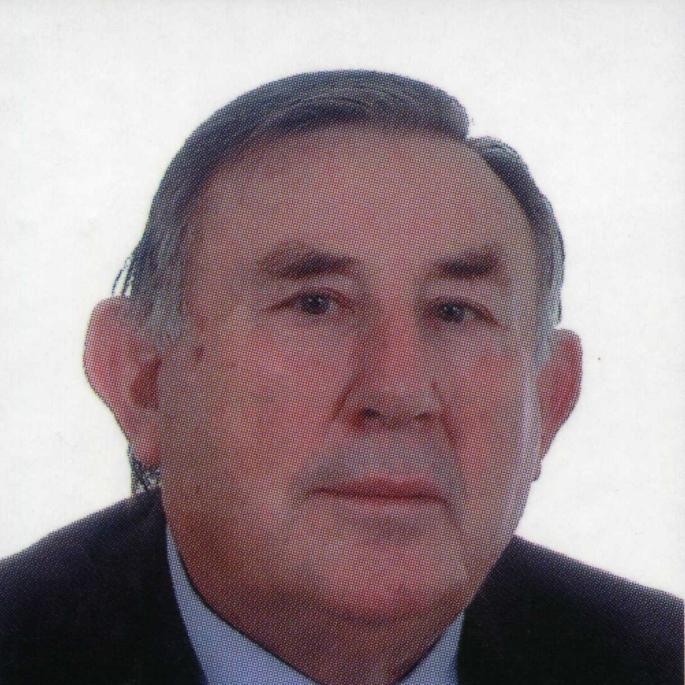 Enrique Perpiñà Artal