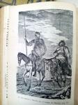 Quijote 01 (3)